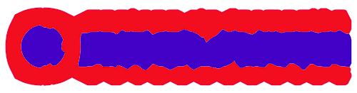 Logo Adelanta formación